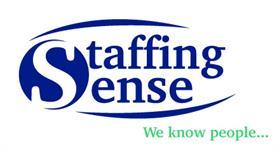 Staffing Sense