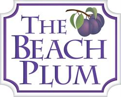 The Beach Plum - Epping