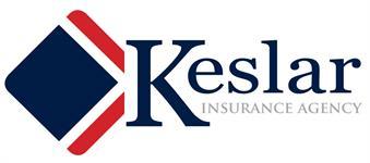 Keslar Insurance Agency