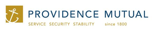 Providence Mutual Insurance Provider