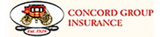 Concord Group insurance Provider