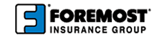 Foremost Insurance Provider