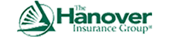 Hanover Insurance Provider