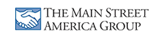 Main Street America Group Provider