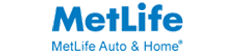 MetLife Provider
