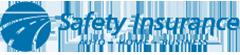 Safety Insurance Provider