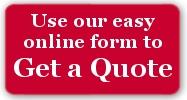keslarinsurance.com has free online quoting tool!