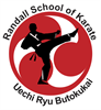 Randall School of Karate