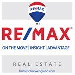 REMAX On the Move Exeter