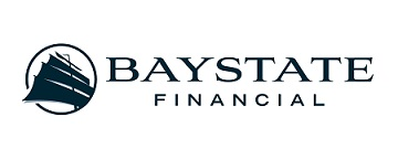 Baystate Financial - Rob Burns, CFP, CLU, ChFC