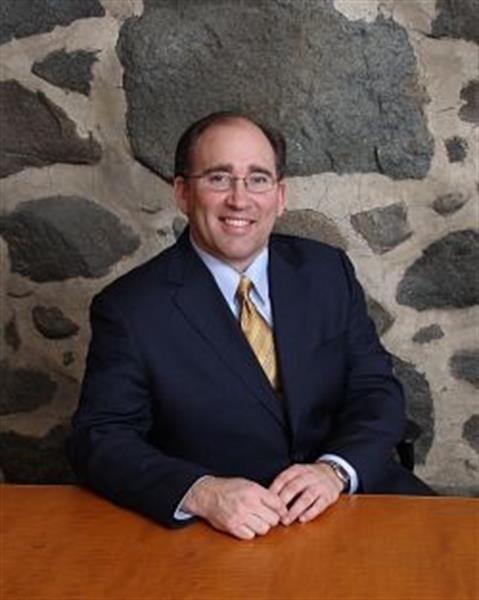 Baystate Financial - Rob Burns, CFP, CLU, ChFC