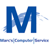Marc's Computer Service