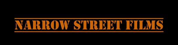 Narrow Street Films