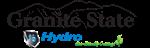 Granite State HydroShield, LLC