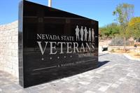 Very proud of HydroShield, Inc. and HydroShield of Las Vegas for protecting this monument from the elements