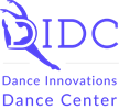 Dance Innovations Dance Center LLC