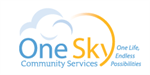 One Sky Community Services