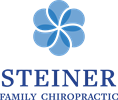 Steiner Family Chiropractic