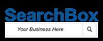 Searchbox LLC