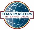 Exeter Speak-ups Toastmasters