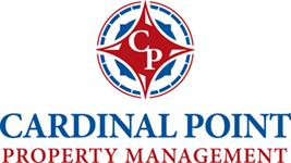 Cardinal Point Property Management