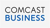 Comcast Business  - Susan Frampton