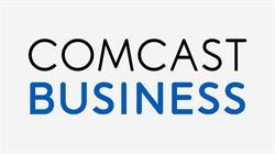 Comcast Business Class - Manchester