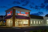 ConvenientMD, 1 Portsmouth Ave., Stratham, NH03885