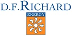 D.F. Richard Energy
