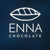 Curbside Ordering at Enna Chocolate