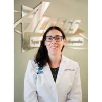 Access Sports Medicine and Orthopaedics Welcomes Dr. Chelsea Backer