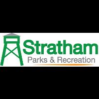Stratham Parks & Recreation Dept - Adult Fall Programs