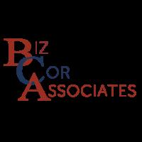 BizCor Associates - Fall into Winter