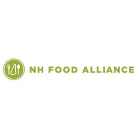 NH Food Alliance - Food System News - September 2021