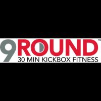 What's Kickin' at 9Round - October 2021