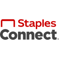 Staples - Stratham -Ready to go BIG? 20% off signs, banners and more