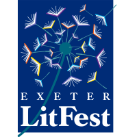 "Exeter To Celebrate Local Writers in Spring ""LitFest"""
