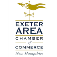 Exeter Area Chamber of Commerce Announces New & Loyal Members