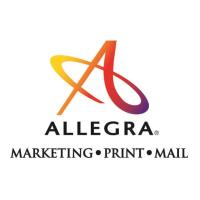ALLEGRA MARKETING PRINT MAIL EARNS INTERNATIONAL AWARD FOR RECORD SALES