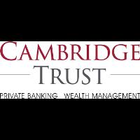 Optima Bank & Trust, Cambridge Trust complete merger