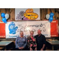 Community Children's Fund Celebrates 30 years of helping families