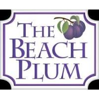 The Beach Plum - Curbside/Parking Lot Pickup