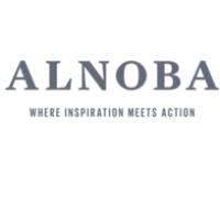 Alnoba Opens Property