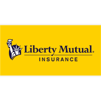 Derek Foley from Liberty Mutual