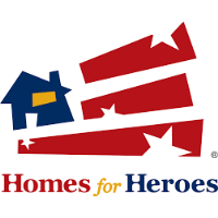 Homes for Heros - Bill & Connie Doloff