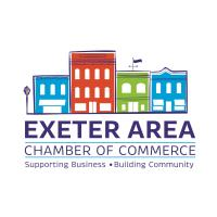 Supporting Chambers of Commerce Support Business and Community