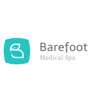 Barefoot Medical Spa is Opening June 1st!