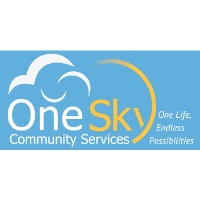 Cordaro Take the Helm of One Sky Community Services