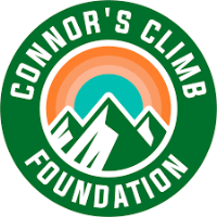 Connor's Climb Virtual Race - 2020 5K & Family Walk on September 27, 2020