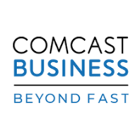 Comcast Business - New Realities.  New Challenges.  NEW SOLUTIONS!